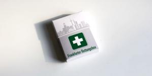 Frankfurter Rettungsbox