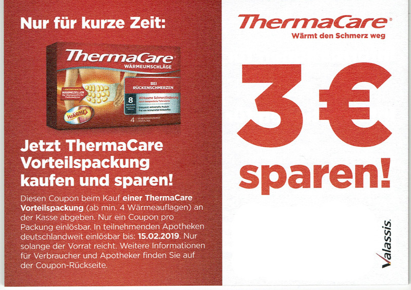Thermacare3